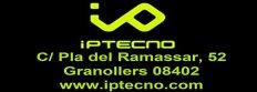 Abre en nueva ventana: IPTECNO